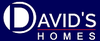 Marketed by David's Homes Estate Agency