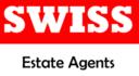 Swiss Estate Agents