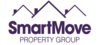 Smart Move Property Group logo