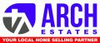 Marketed by Arch Estates Ltd