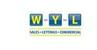 WYL Estate Agents Ltd logo
