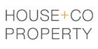 House + Co Property