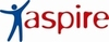 Aspire Estates logo