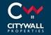 Citywall Properties logo