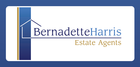 Bernadette Harris