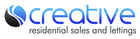 Creative residential sales and lettings