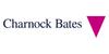 Charnock Bates logo