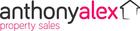 Anthony Alex Property Sales