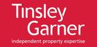 Tinsley Garner Ltd