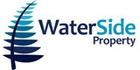 Waterside Property