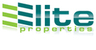 Elite Properties London Ltd logo