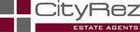 City Rez Ltd logo