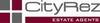 City Rez Ltd logo
