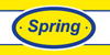Spring Estate Agents logo