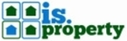 IS Property logo