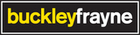 Buckley Frayne logo