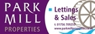 Park Mill Properties Limited logo