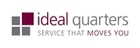 Ideal Quarters Ltd logo