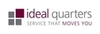 Ideal Quarters Ltd