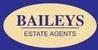 Baileys Estate Agents