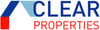 Clear Properties logo
