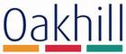Oakhill (Milton Keynes) Limited logo