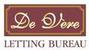 Marketed by De Vere Letting Bureau Ltd