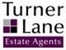 Turner Lane logo
