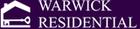 Warwick Residential