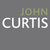 John Curtis Ltd logo
