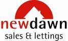 New Dawn Sales & Lettings