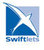 Swift Lets Ltd logo
