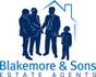 Blakemore & Sons Estate Agent
