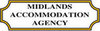 Midlands Accomodation Agency logo