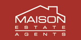 Maison Estate Agents