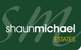 Shaun Michael Estates logo