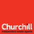 Churchill Independent Estate Agents logo