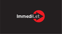 Immedi-Let logo