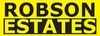 Robson Estates logo