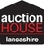 Marketed by Auction House Lancashire