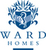 Ward Homes - Blossom Bank logo
