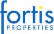 Fortis Properties logo