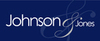 Johnson and Jones logo