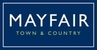 Mayfair Town & Country logo