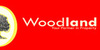 Woodland Estate Agents Ltd logo