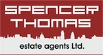 Spencer Thomas Estate Agents