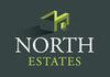 North Estates logo