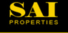 Marketed by SAI Properties