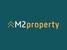 M2 Property Ltd logo