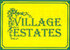 Village Estates Lettings & Management logo